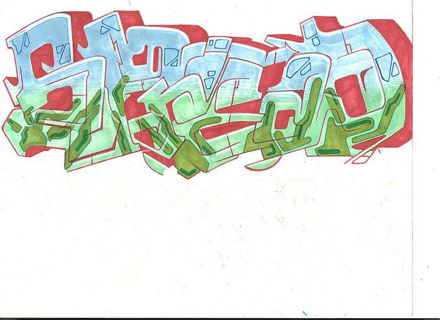 afarm7.staticflickr.com_6090_6100878189_1e697f3d70_z.jpg