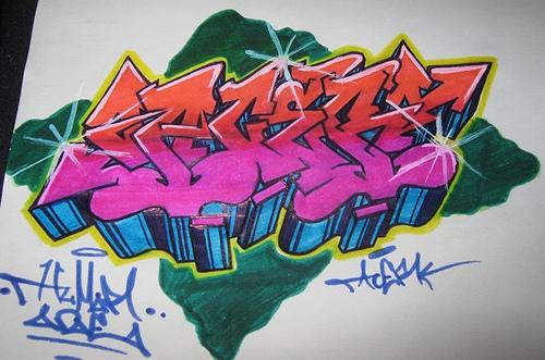 afarm8.staticflickr.com_7229_6961844362_72a133d3a1.jpg