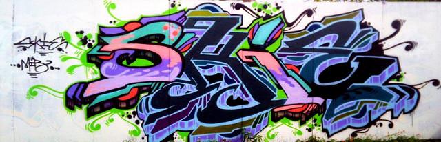 afarm8.staticflickr.com_7143_6584976619_31d927e265_z.jpg