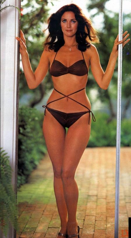 lynda-carter-bikini-pics.jpg