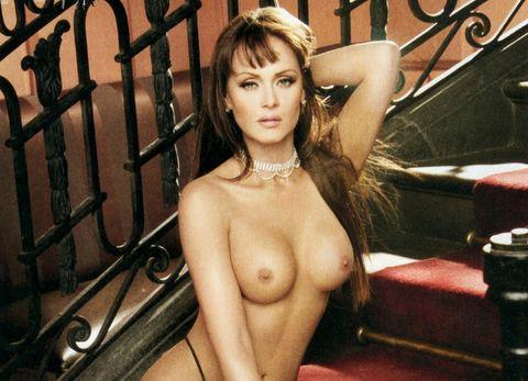 gaby-spanic-desnuda.jpg