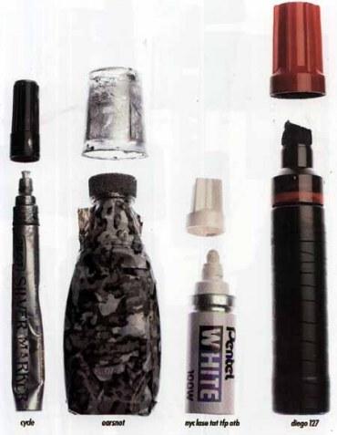 pens4.jpg
