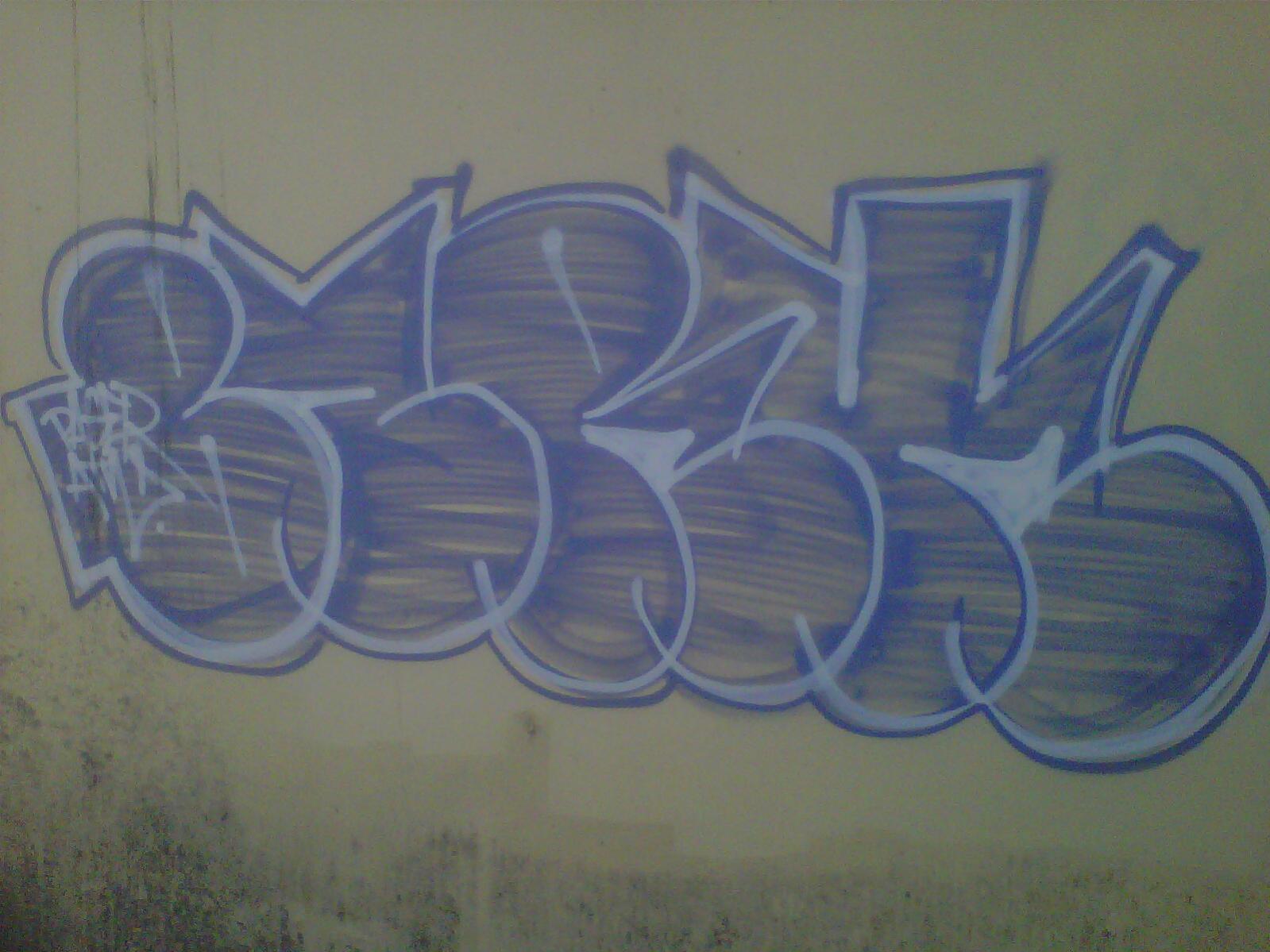 Kelowna-20120407-00271.jpg