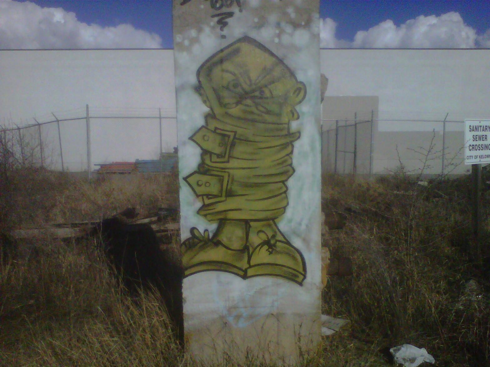 Kelowna-20120407-00278.jpg