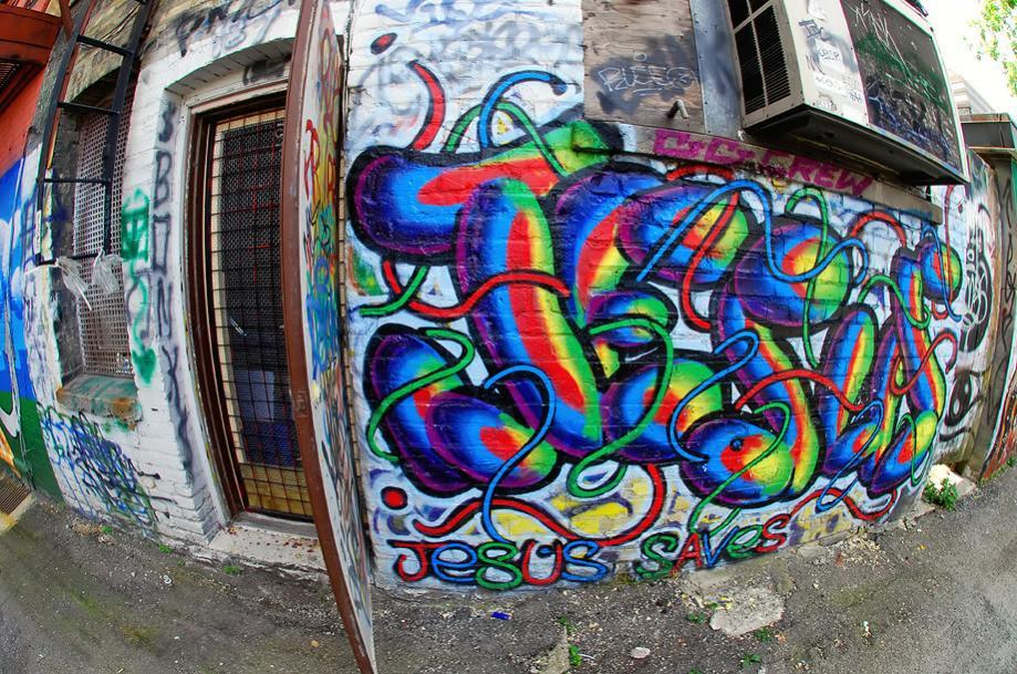 jesus-saves-london-ontario-graffiti.jpg
