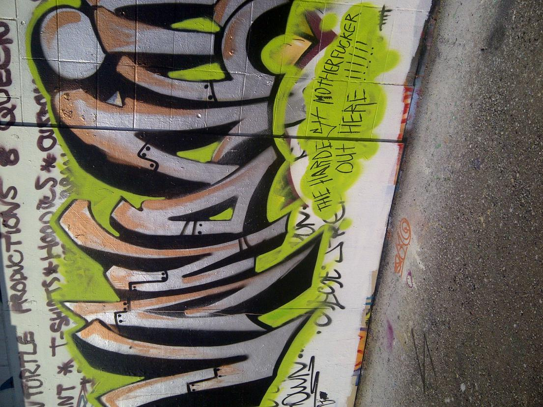Cambridge-20120320-00261.jpg