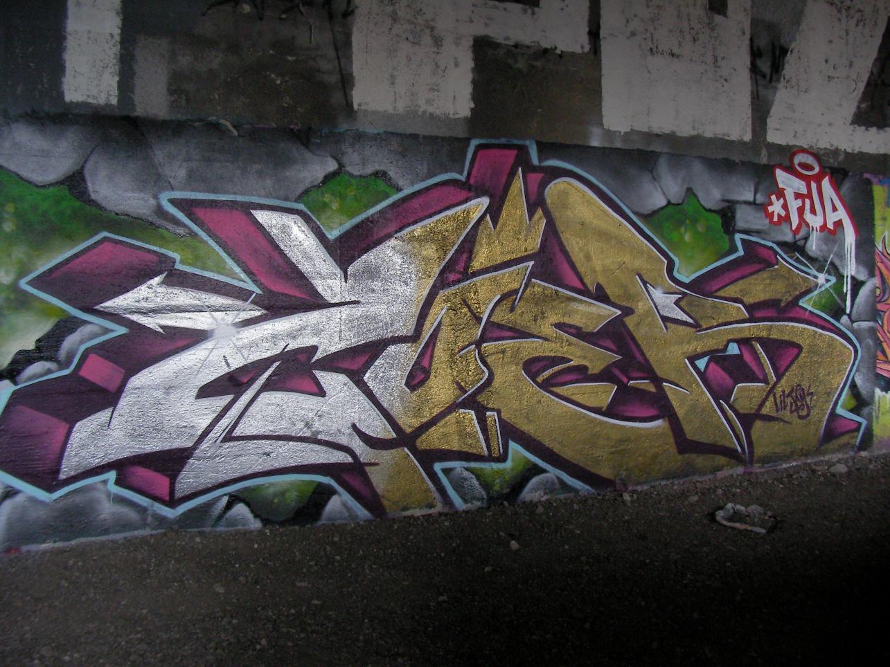 SANY0116.jpg
