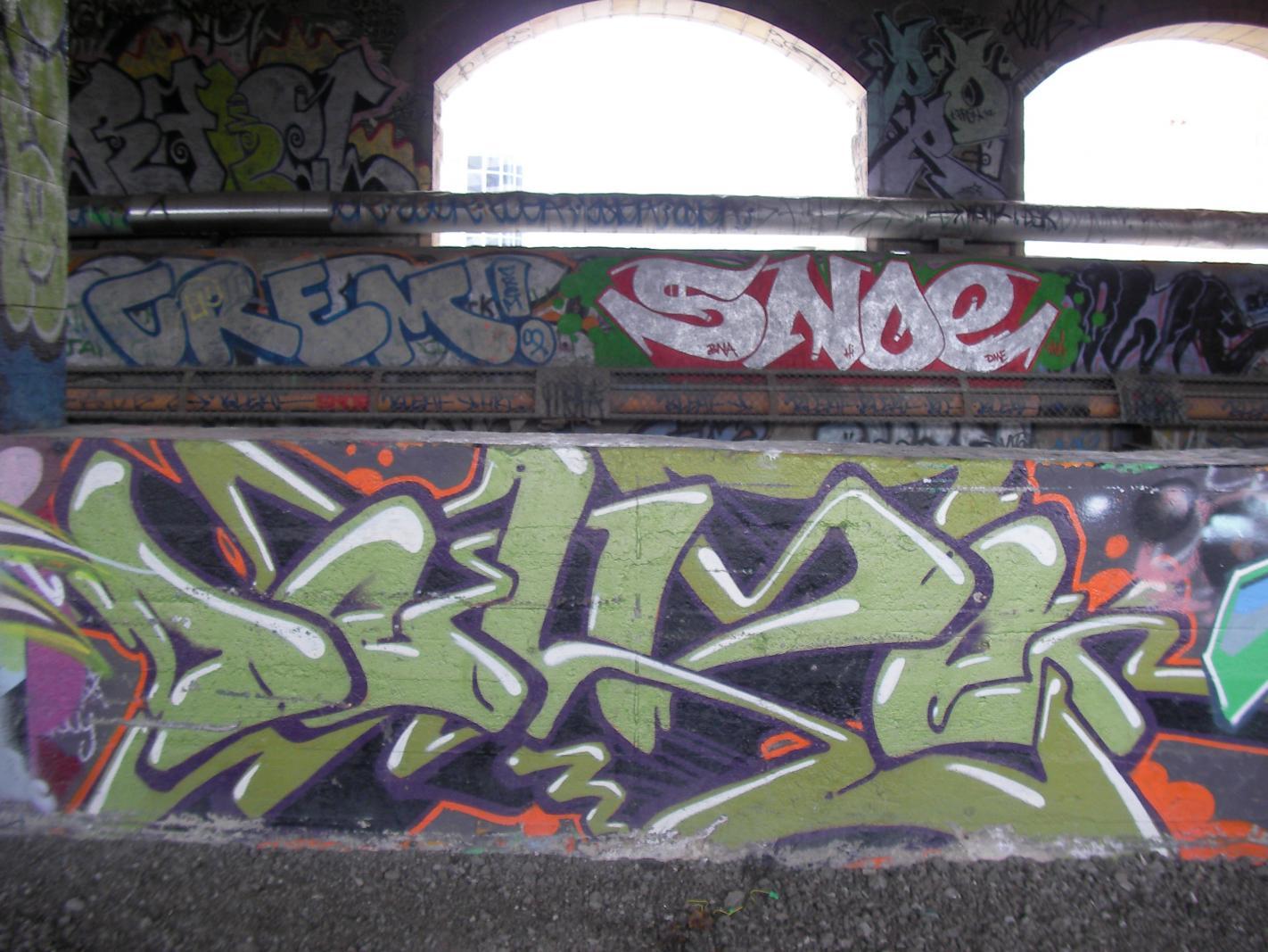 SANY0120.jpg