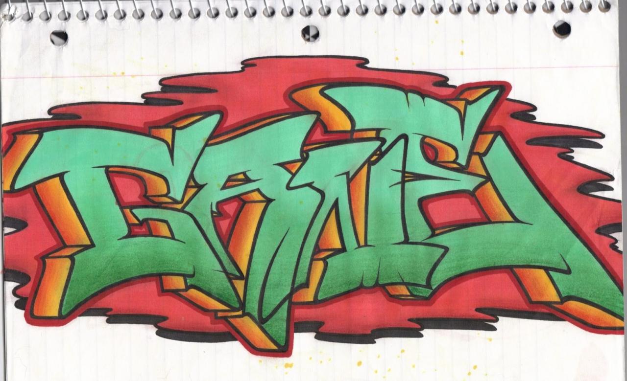 gane notebook