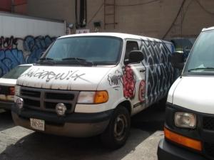 12_manr_graffiti_ontario