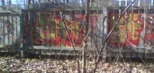 jessedavidson park 3