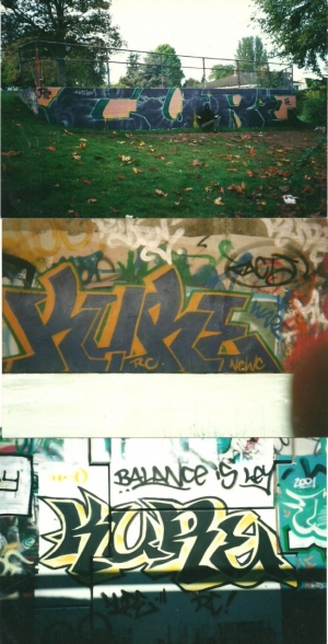 cure2 001