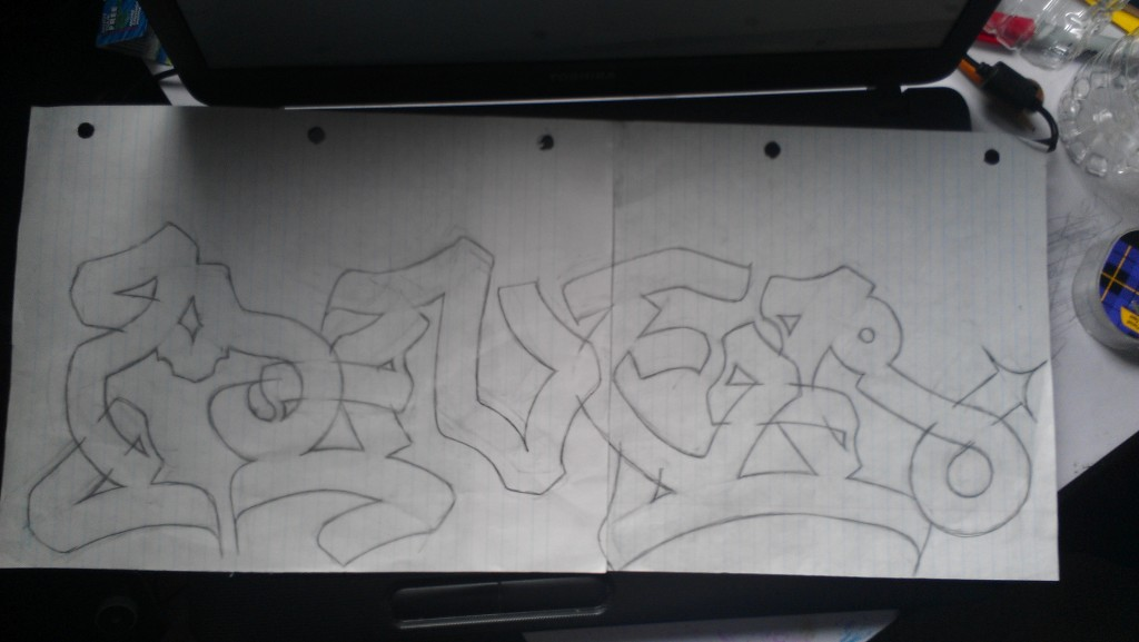 ai1239.photobucket.com_albums_ff518_TastyMcNasty_Graffiti_IMAG0078.jpg