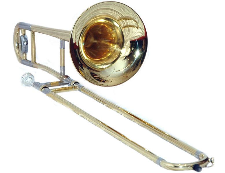 awww.bbsu.org_Dec08_trombone.jpg