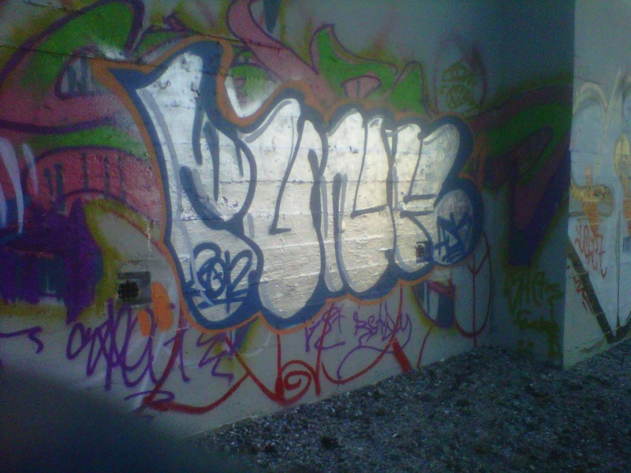 IMG-20120509-00100
