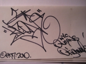 IMG_2270