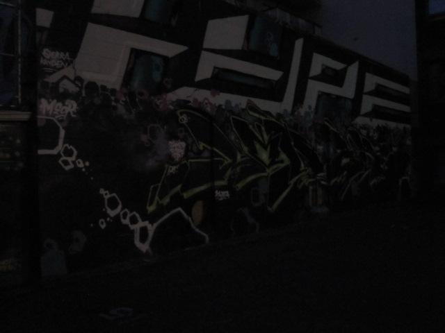 IMG_3697.JPG