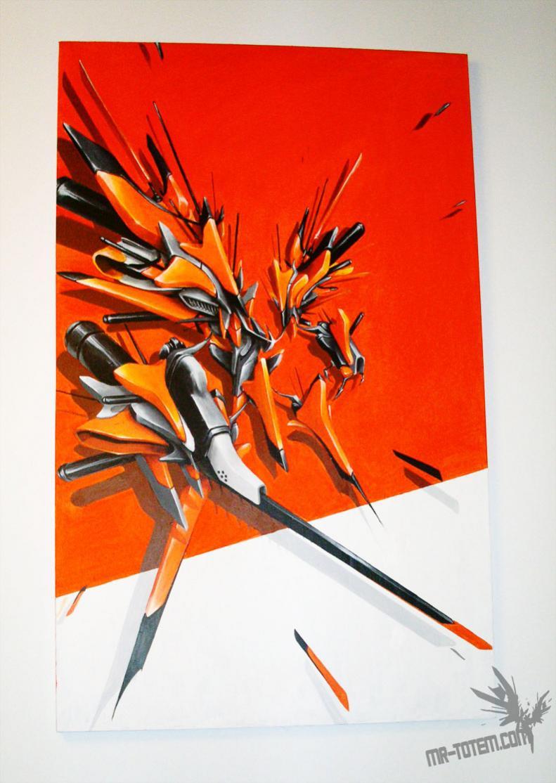 totem2_canvas2_hornet.jpg