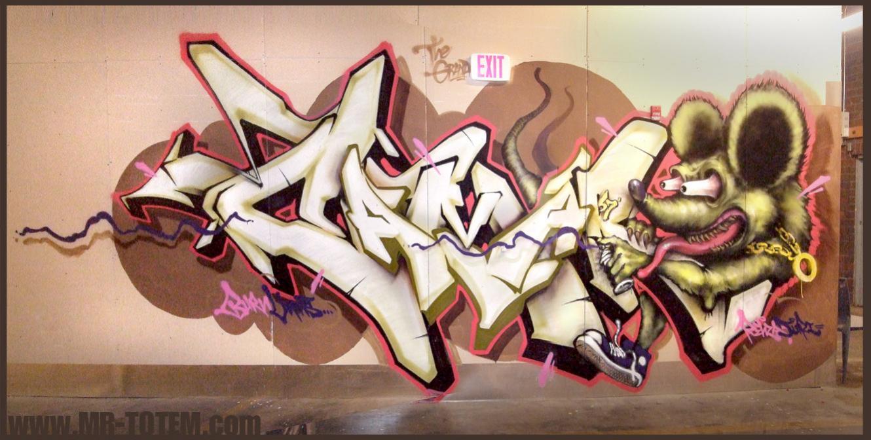 totem2_wall3_camaro.jpg