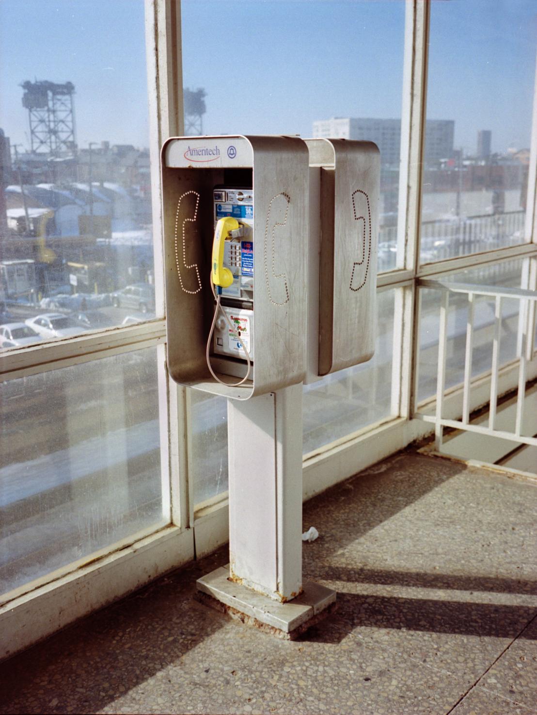 china-phone-BIG.jpg