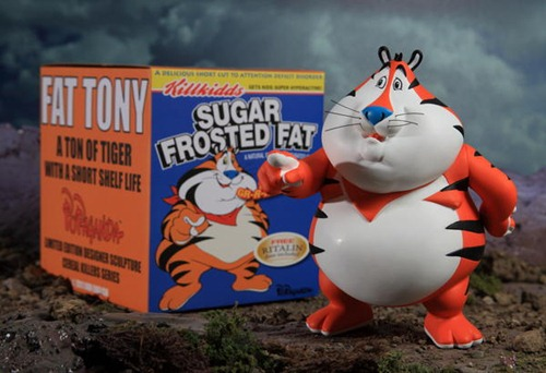 sugar frosted fat.jpeg