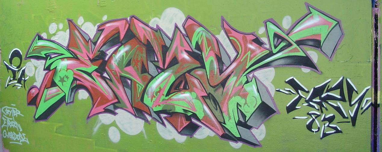 eazy greenred (1).jpg