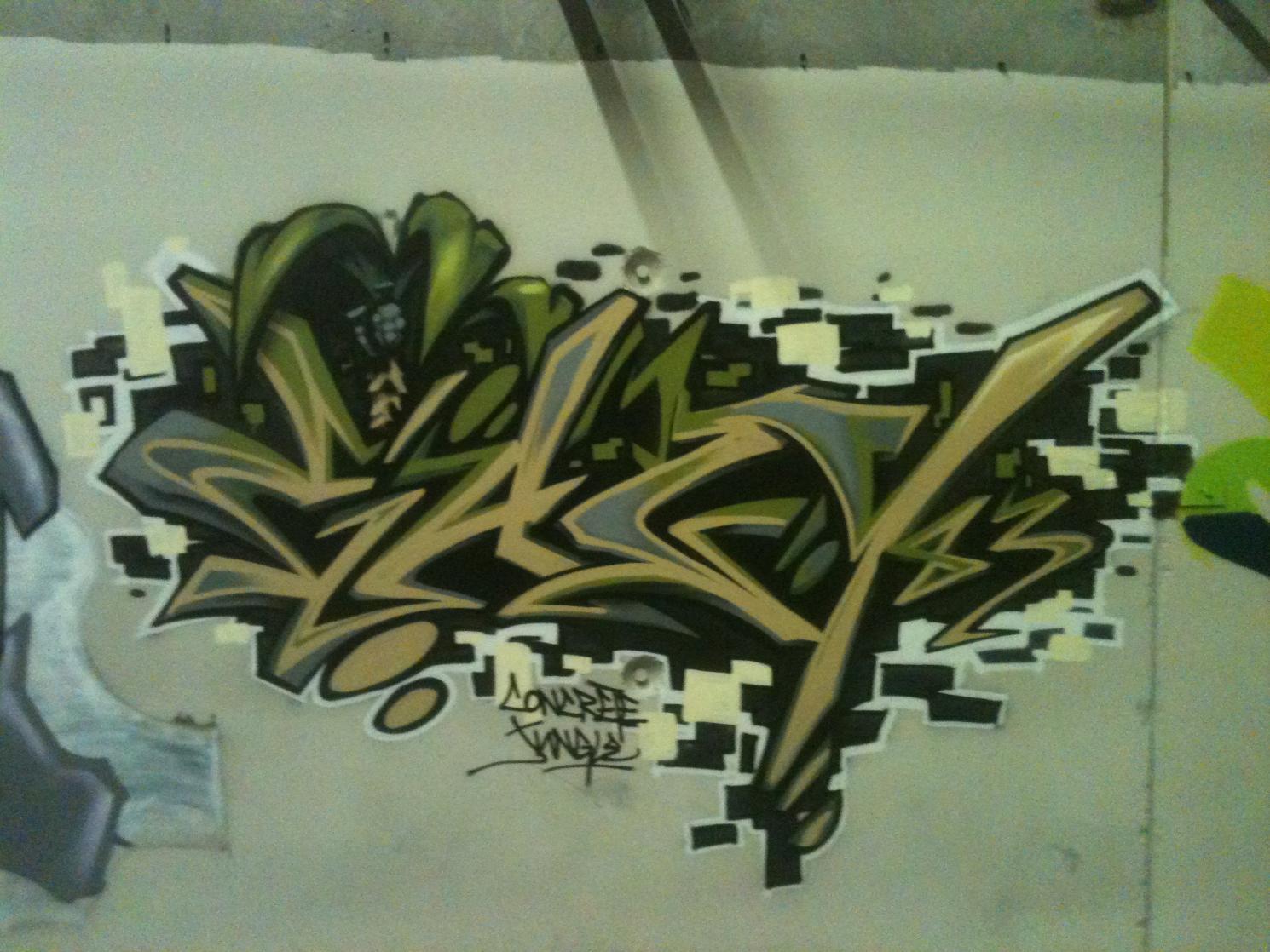 Eazy83.ConcreteJungle.jpg