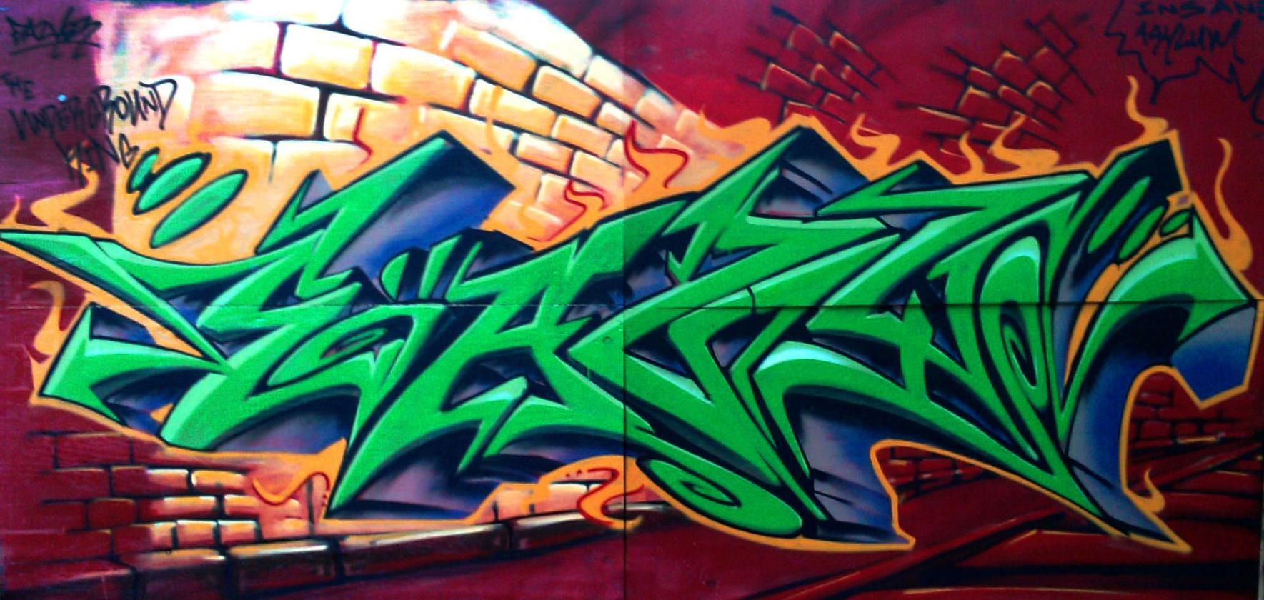 Eazy83.Underground.jpg