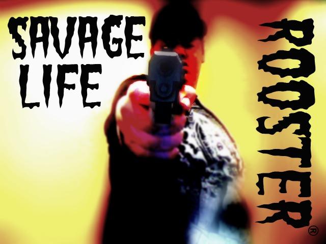savage life.jpg