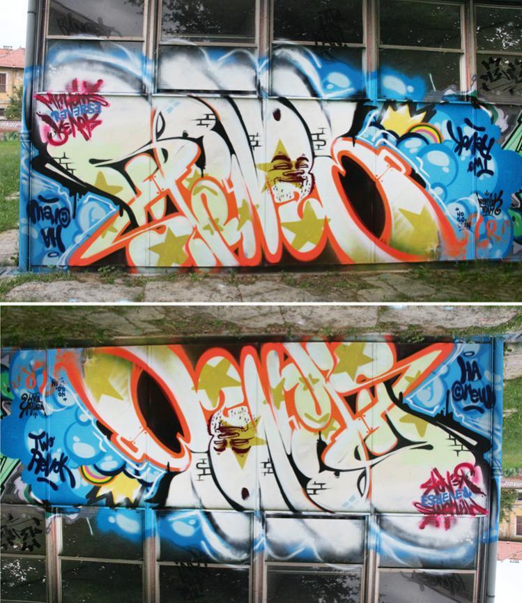 double_Revok+Wany_2011.jpg