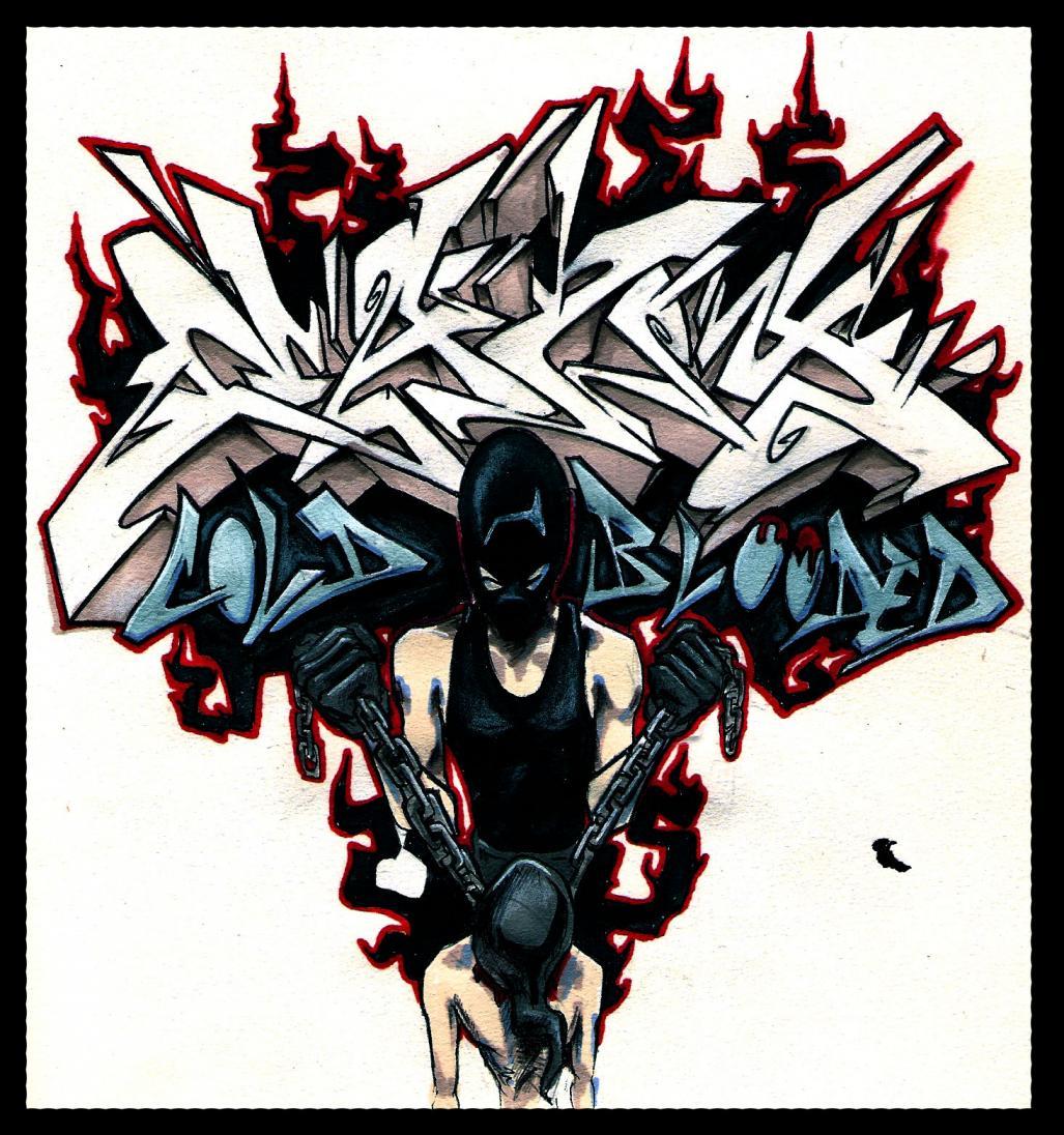 Eazy83.ColdBlooded.jpg