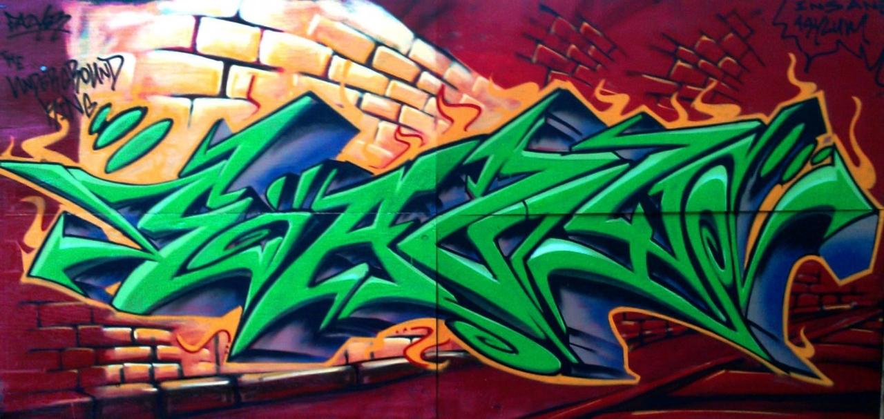 Eazy83.Underground