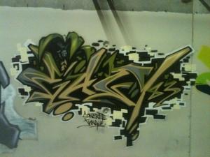 Eazy83.ConcreteJungle