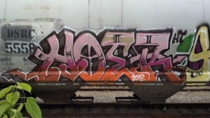2012-05-16_12-19-06_626