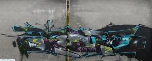 Copie de xun.fr-graffiti-session-by-look-crews-le-havre-0000018914