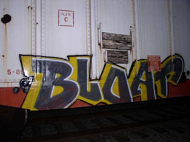 afarm8.staticflickr.com_7135_7094756749_6cdbc69a77_z.jpg