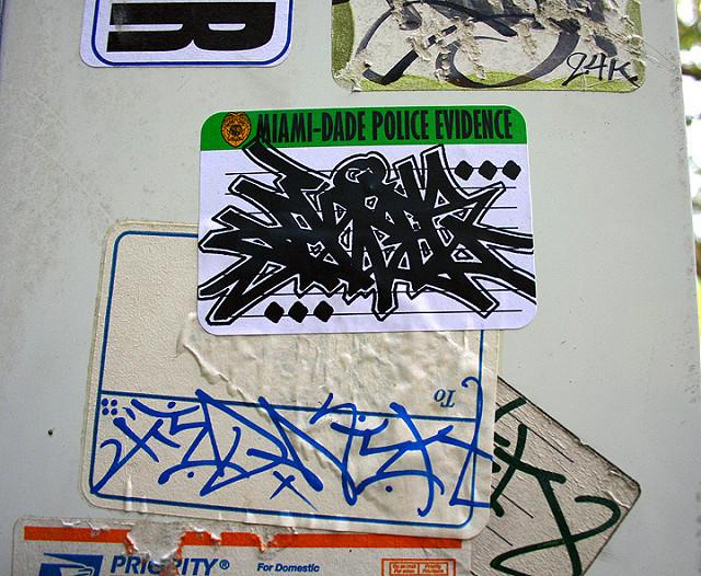 afarm8.staticflickr.com_7140_7558842300_80bd0ee636_z.jpg
