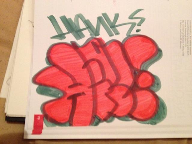 ai126.photobucket.com_albums_p104_skier46_a3a15cea.jpg_12b5618bbc2cbb3b1e8867d181abf41b.jpg
