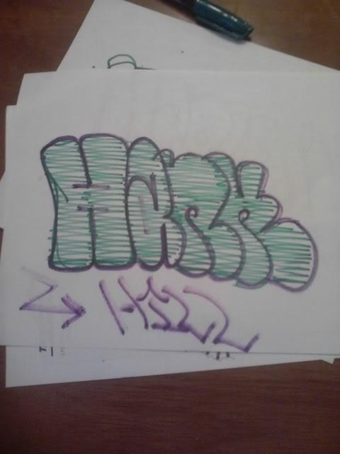 ai1204.photobucket.com_albums_bb409_heyzues07_IMG_20120726_201316.jpg