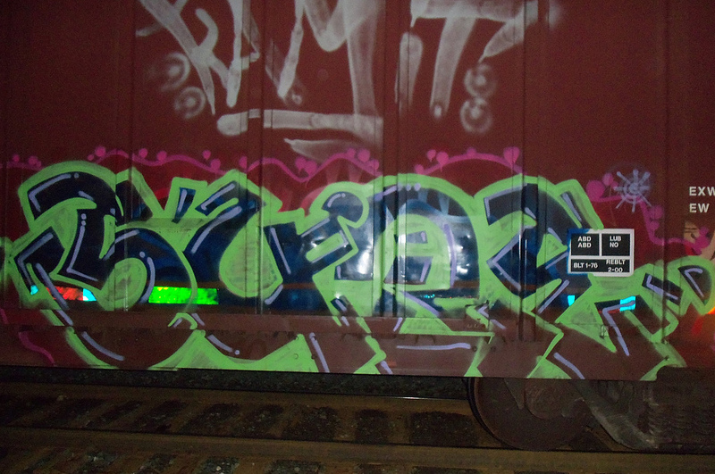 afarm9.staticflickr.com_8007_7669624148_9e485eb23e_c.jpg