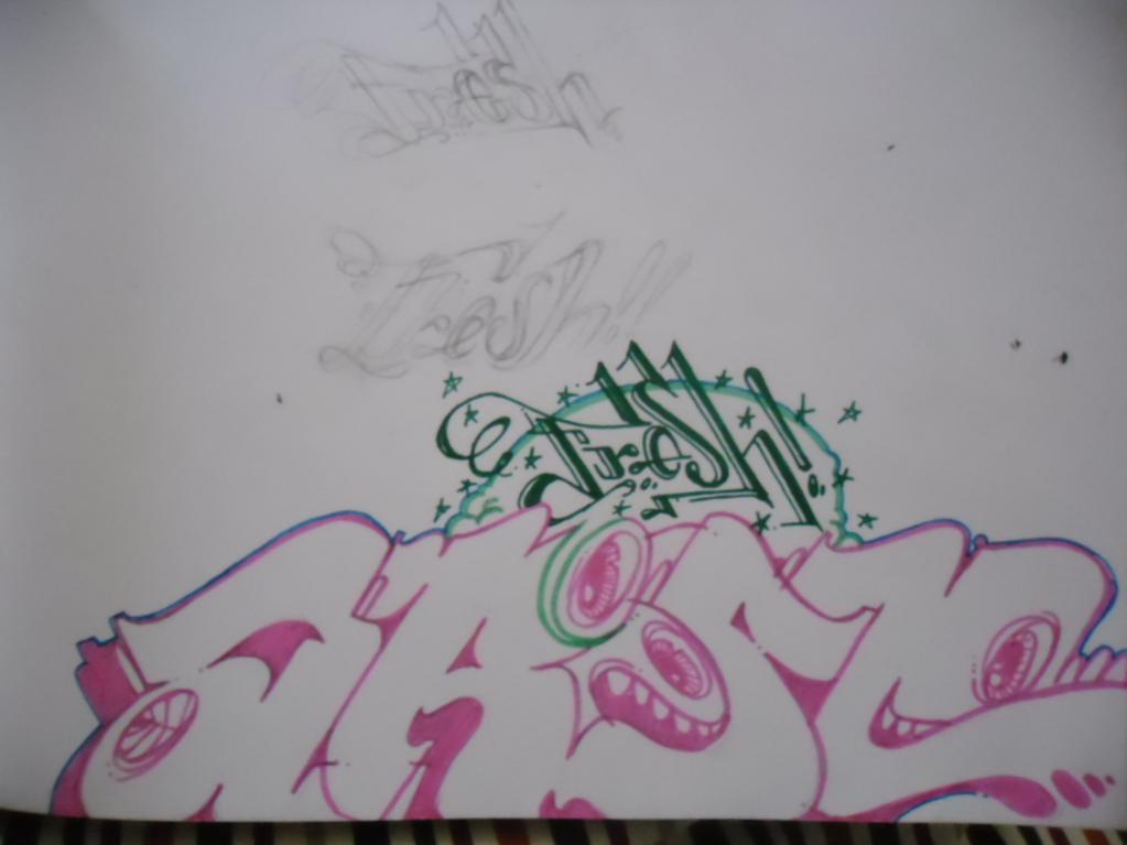 SAM_0454.jpg
