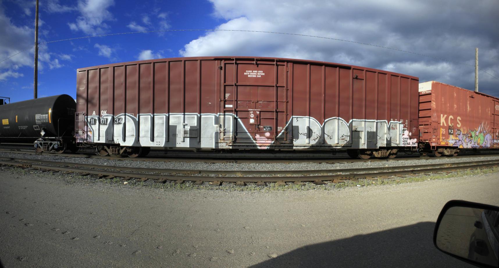 Youth Dotm.jpg