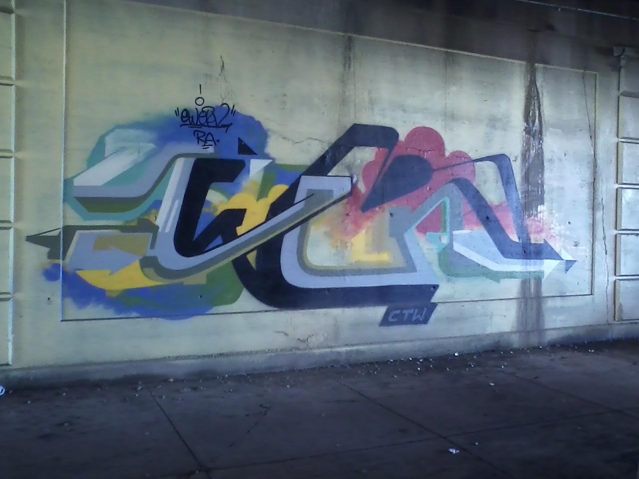 2012...PICS 611.jpg