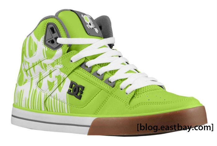 dc-shoes-ken-block-spartan-high-wc-soft-lime-01.jpg