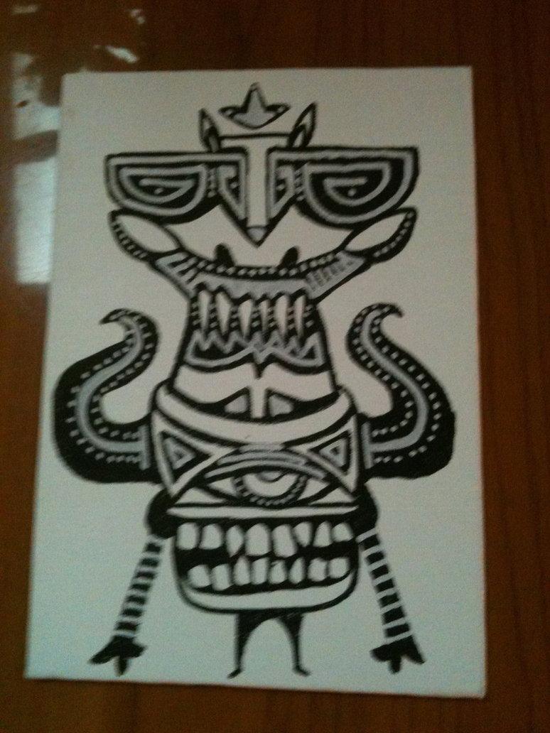 demon_totem_by_tubbies-d4db85l.jpg