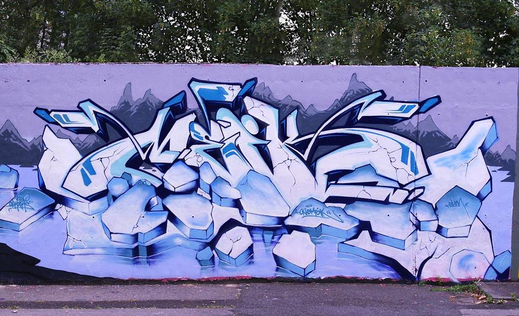 Copie (3) de xun.fr-graffiti-session-by-look-crews-dsk-elm-p19-val-ris-orangis-0000011633.jpg
