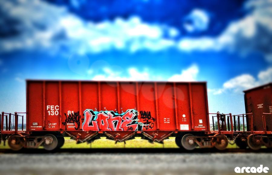 LONE_Freight.jpg