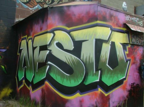 stolennestor.jpg