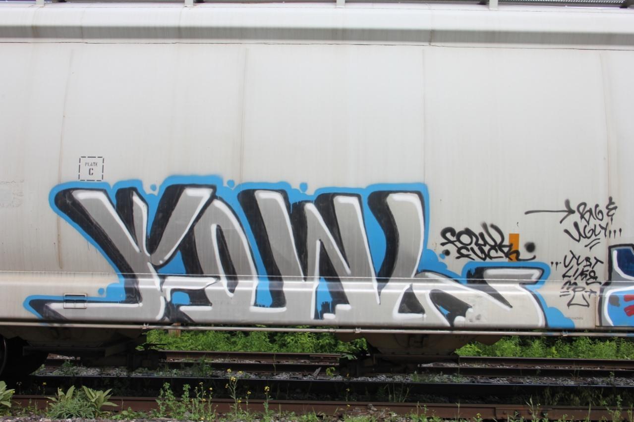 IMG_4304 (1280x853)