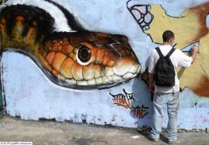 xun.fr-graffiti-session-by-in-action-crews-twe-bayonne-0000011914